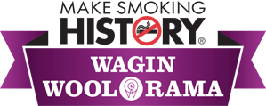 Wagin-Woolorama-Logo