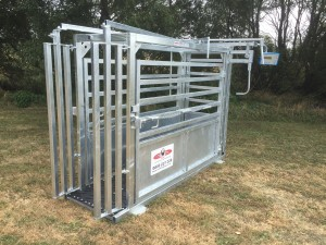 Weigh Crate 02
