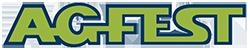 agfest logo