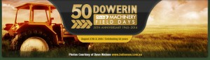 dowerin_50th