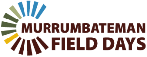 murrumbateman-field-day